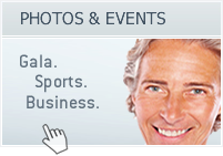 Photos und Events